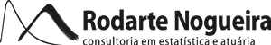 Rodarte Nogueira