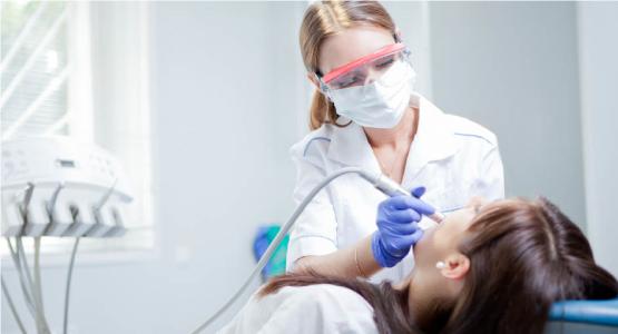 planos_odontologicos_podem555x300