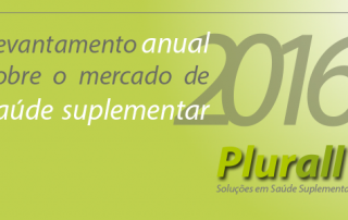 banner_levantamento3