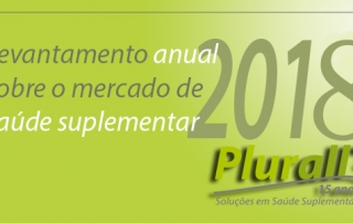 levantamento_anual_simples