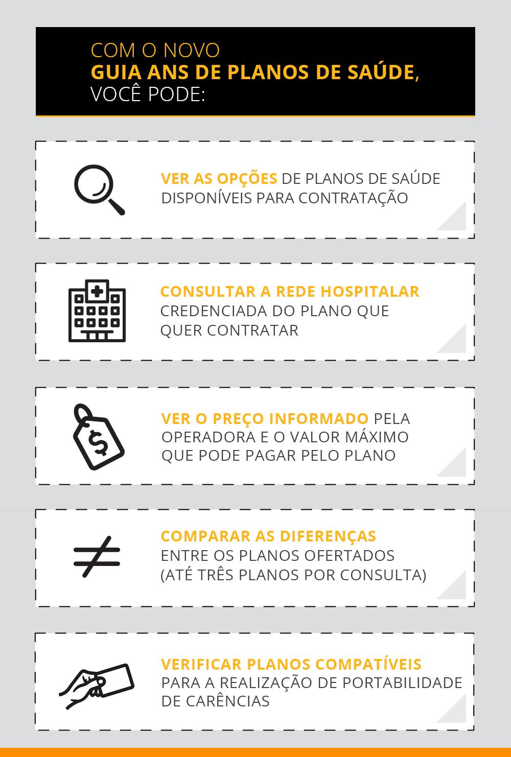Infográfico_guia